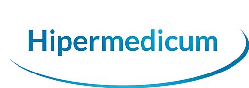 Hipermedicum